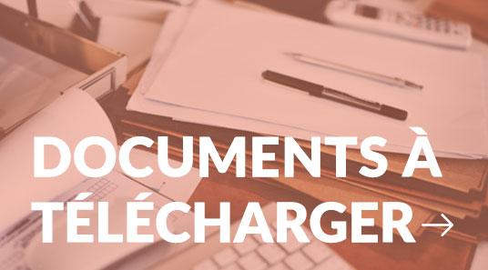 CSCF13 Documents à télécharger Enfance Gare-Laiterie